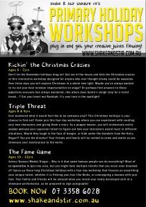 Holiday_Workshop