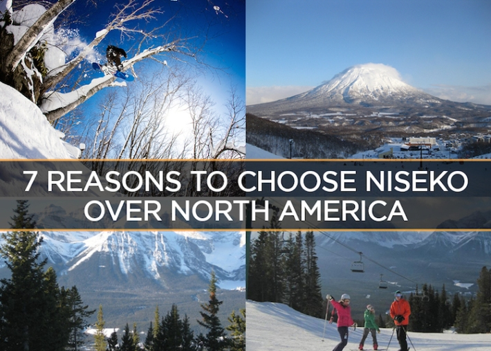 7-reasons-to-choose-Niseko-blog