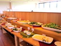 Restaurant Prativo 2